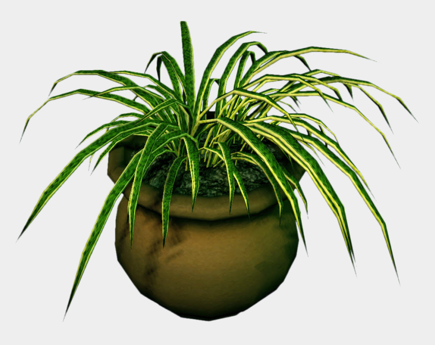 marijuana plant clipart, Cartoons - Potted Plant Png Clipart Free Library - Dead Flowers In Pot Png