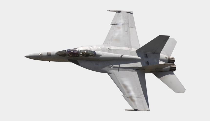 jets clipart, Cartoons - Jet Png Image - Fighter Jet Transparent Background