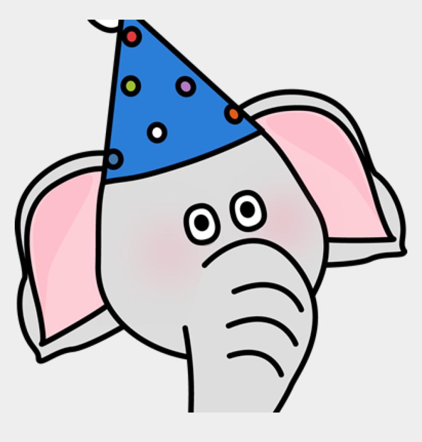 circus animal clipart, Cartoons - Elephant Face Clipart Circus Elephant Face Clip Art - Free Circus Elephant Clipart Download Free Clip Art