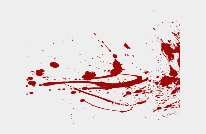 Transparent Blood Splatter With No Background Cliparts Cartoons Jing Fm Download and use them in your website, document or presentation. transparent blood splatter with no