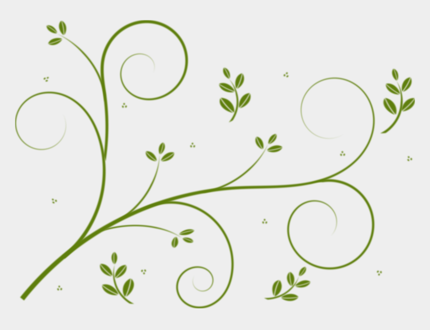 Flower Designs Vine Drawing Flowering Plant Flower Vines