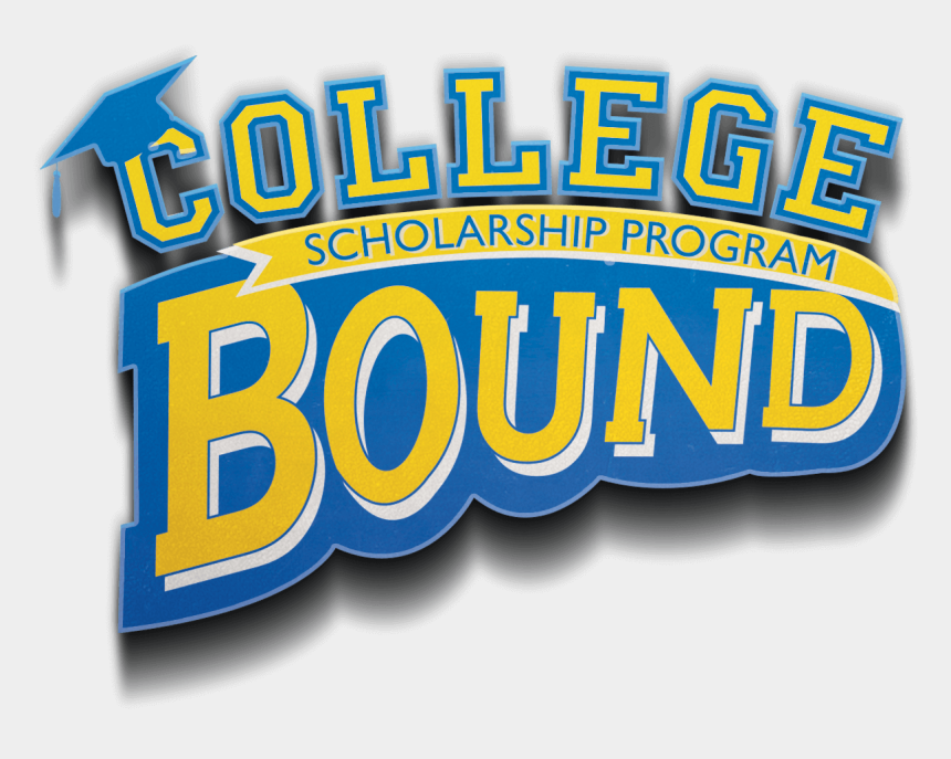 college bound clipart, Cartoons - College Bound Program - College Bound