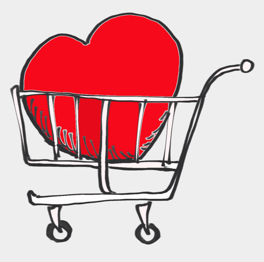 random acts of kindness clipart, Cartoons - Kindness - Heart