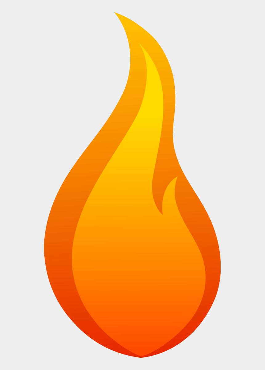 wildfire clipart, Cartoons - Flame, Fire 02 Png - Vector Llama De Fuego Png