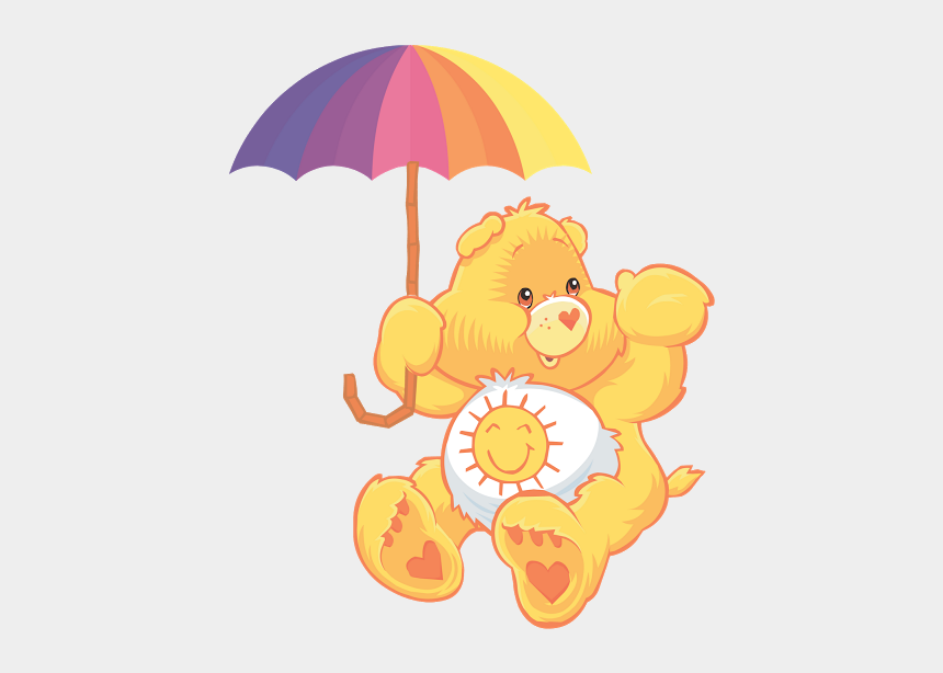 care bear clipart, Cartoons - Ositos Cariñosos Care Bears, Cartoon Kids, Bumper Stickers, - Have A Nice Day Cartoon Gif