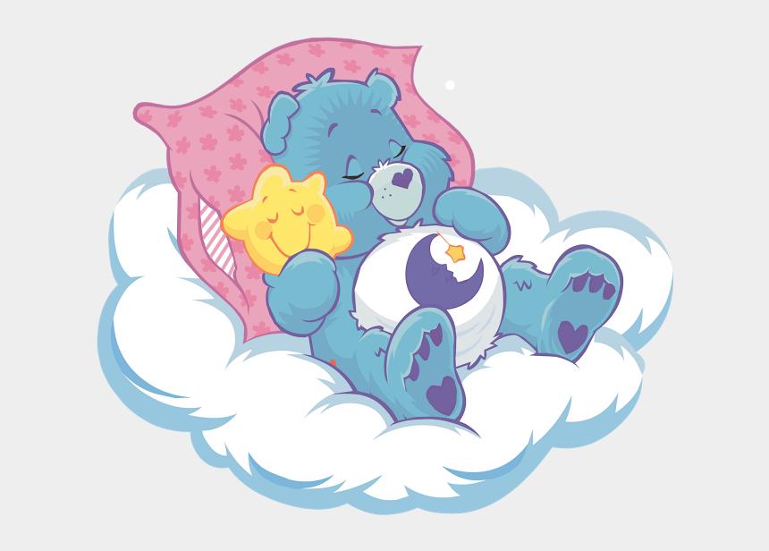 care bear clipart, Cartoons - Bear Photos, Bear Images, Care Bears, Old Cartoons, - Care Bear On A Cloud