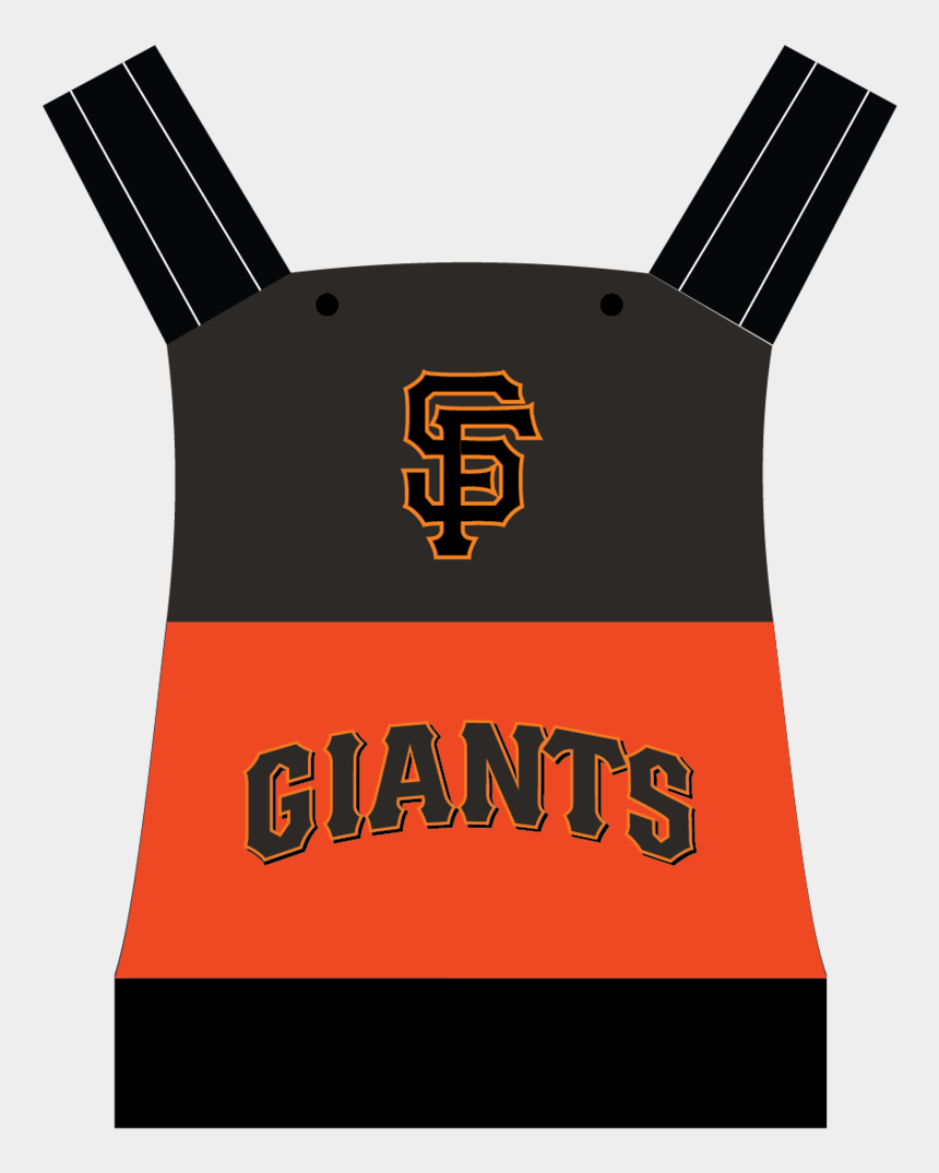 chicago cubs clipart, Cartoons - Kb Carrier - Sf Giants - Custom $109 - Logos And Uniforms - Logos And Uniforms Of The New York Giants