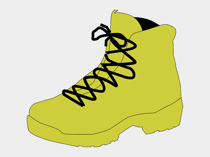 last chance clipart, Cartoons - Last Chance To Squeeze Into The Referability Boot Camp - Work Boots