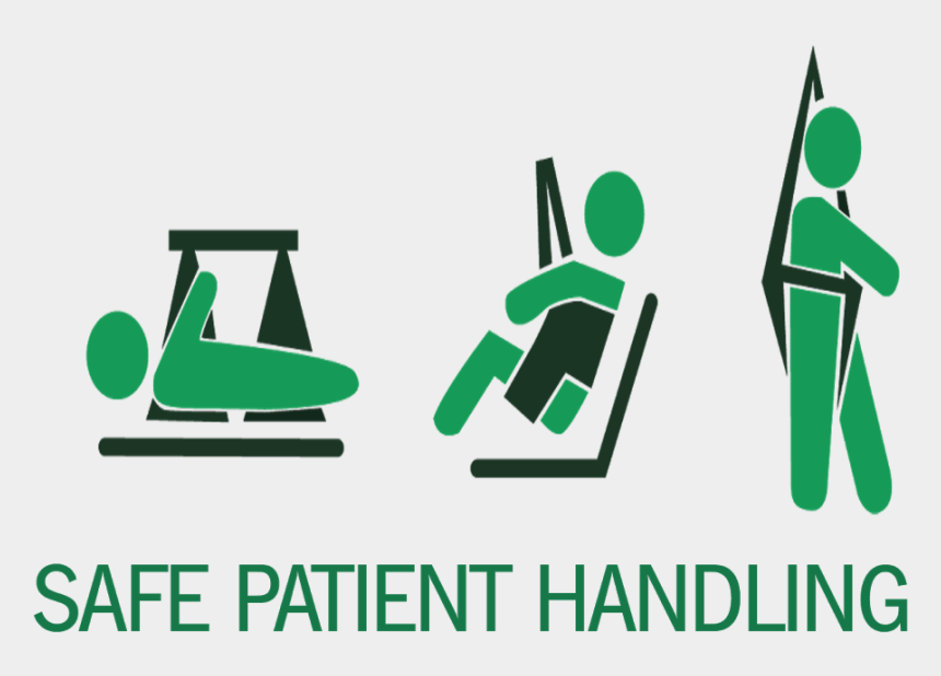 patients clipart, Cartoons - Health And Safety Works Ni