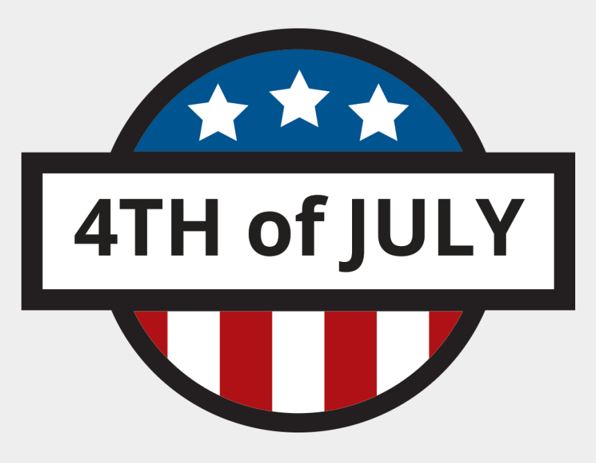 join us clipart, Cartoons - Join Us As We Celebrate The 4th Of July With A Baptism - Reviews Button