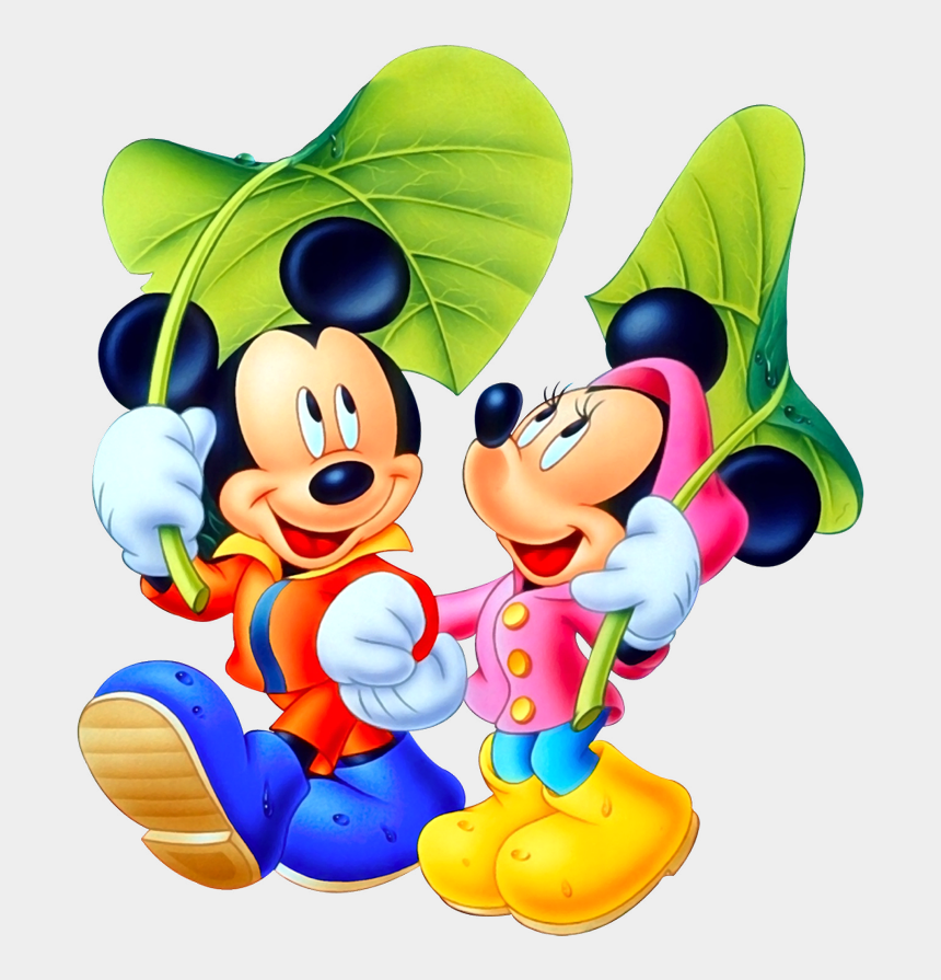 mickey mouse number 1 clipart, Cartoons - Mickey Mouse Png Transparent Image - Mickey Mouse Images Png Hd