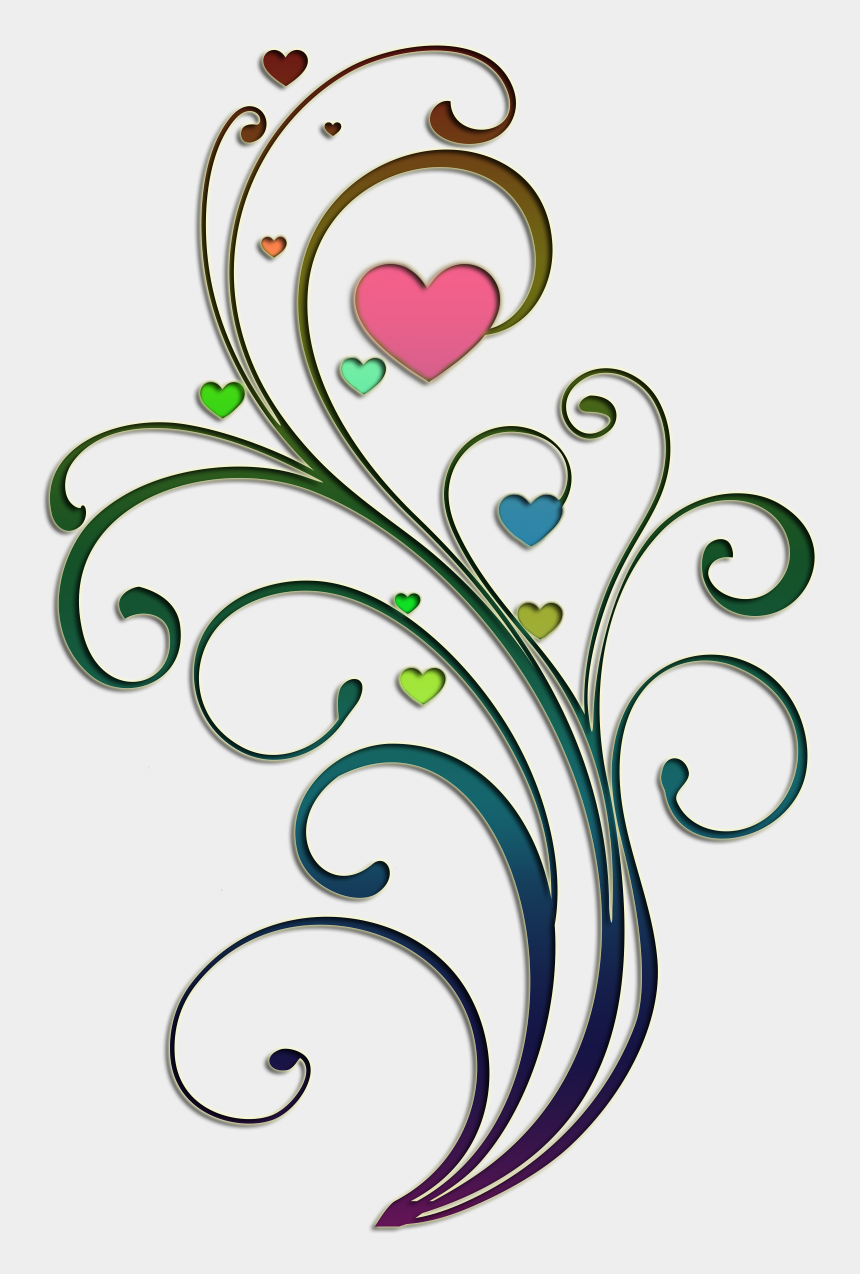 realistic heart clipart, Cartoons - Design Heart Drawing - Beautiful Love Poems For Valentines Day