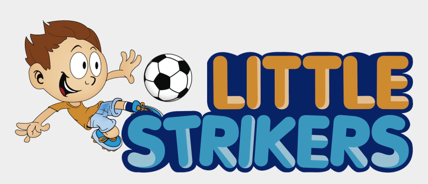 soccer goals clipart, Cartoons - Little Strikers Littlestrikers Twitter - Kick American Football