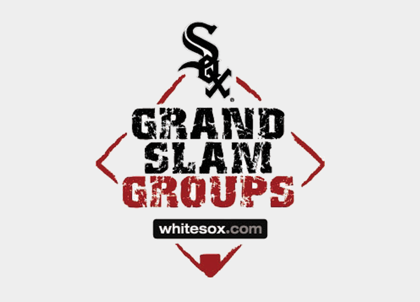 veterans day 2015 clipart, Cartoons - For This Event The White Sox Would Like To Offer Navy - Chicago White Sox