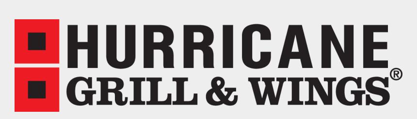 veterans day 2015 clipart, Cartoons - Hurrican Grill & Wings Logo - Hurricane Grill & Wings Logo