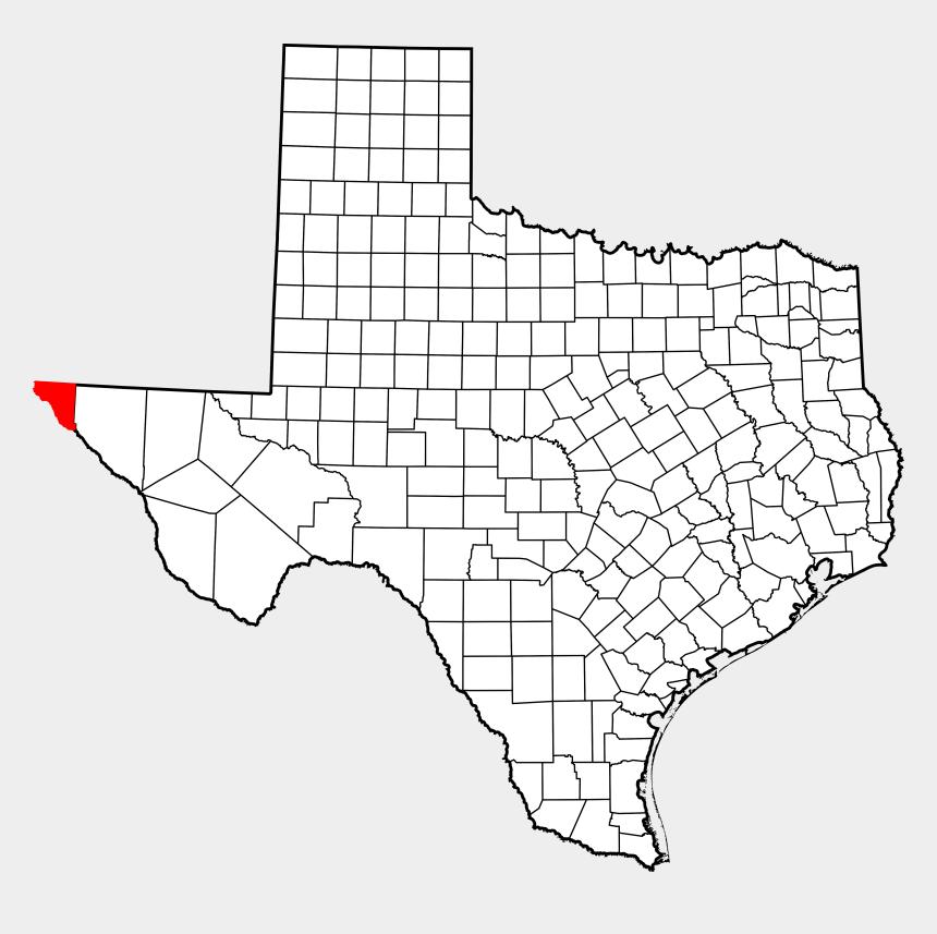 houston texas map clipart, Cartoons - Jones County Wikipedia - Tarrant County On Map