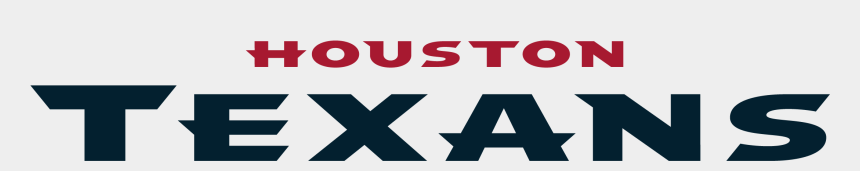 houston texas map clipart, Cartoons - File Wordmark Wikimedia Commons Open - Houston Texans Name Logo