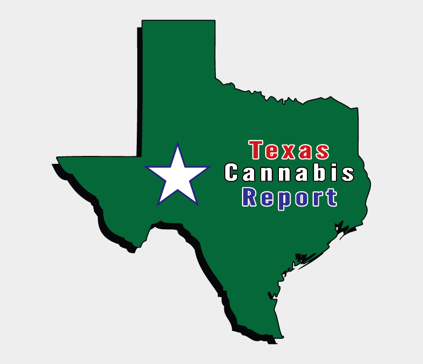 houston texas map clipart, Cartoons - First Texas Cannabis Dispensary To Open In December - State Of Texas Shape