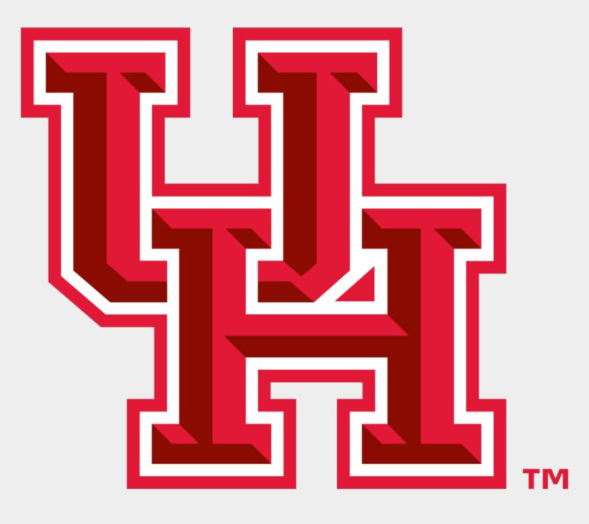houston texas map clipart, Cartoons - Texas Tech - University Houston