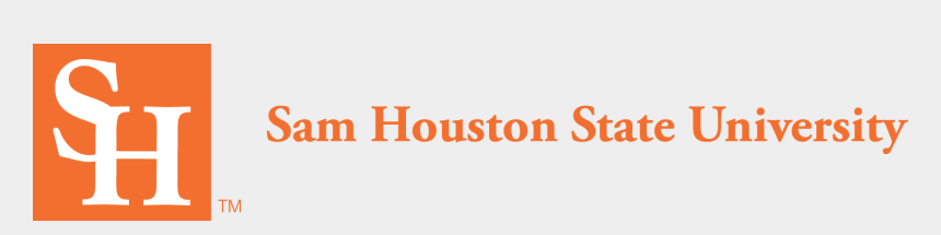 houston texas map clipart, Cartoons - Png - Sam Houston State University