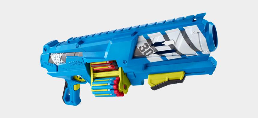 nerf gun clipart, Cartoons - Boom Co