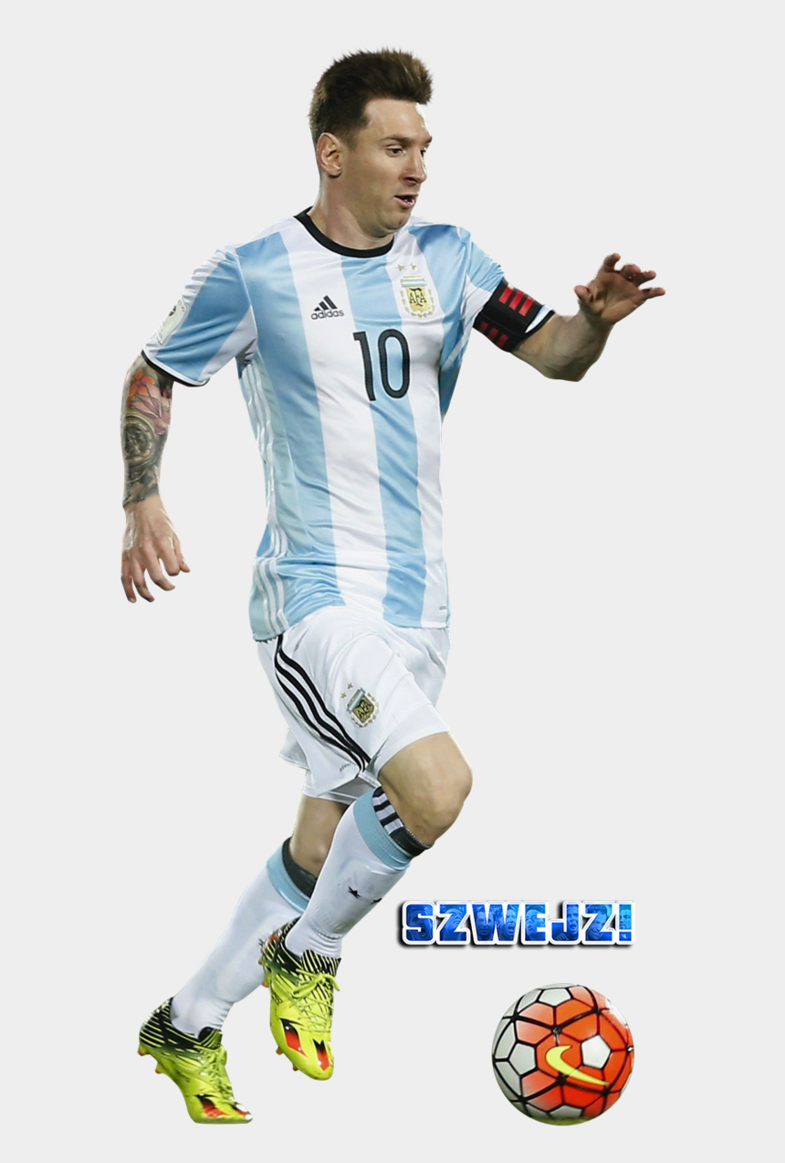 lebron james clipart, Cartoons - Lionel Messi Clipart Messi Png - Messi Png In Argentina