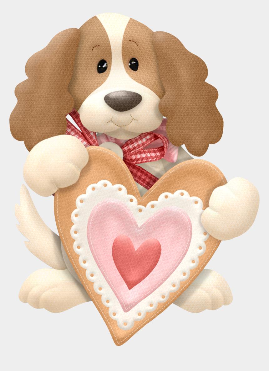 dog toys clipart, Cartoons - Love Heart Clip Art, Baby Clip Art - Valentines Dog Clip Art