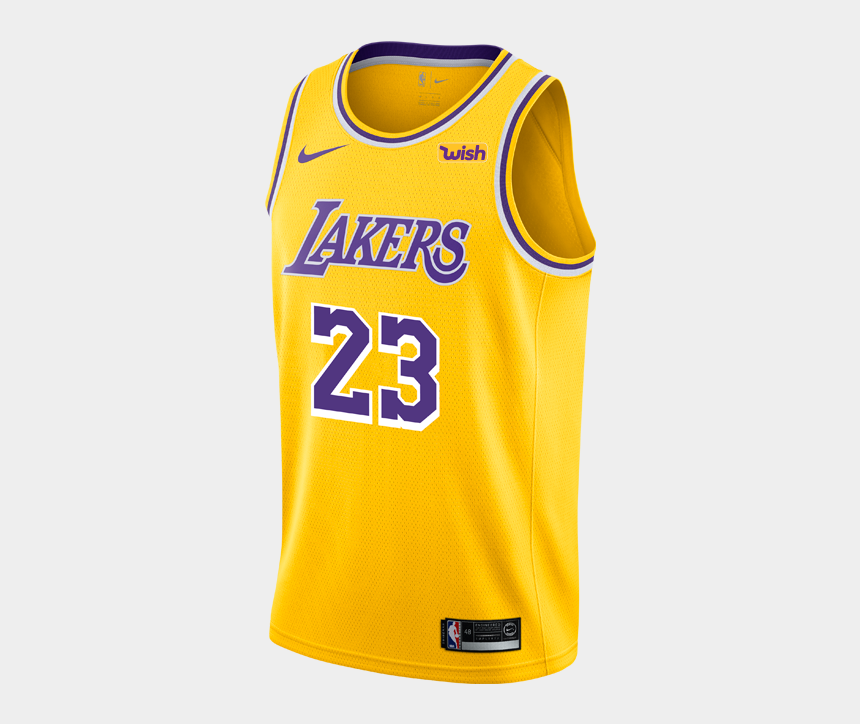 huge discount acedd 71629 Lebron James Lakers Store - Lakers Lebron Jersey Wish ...