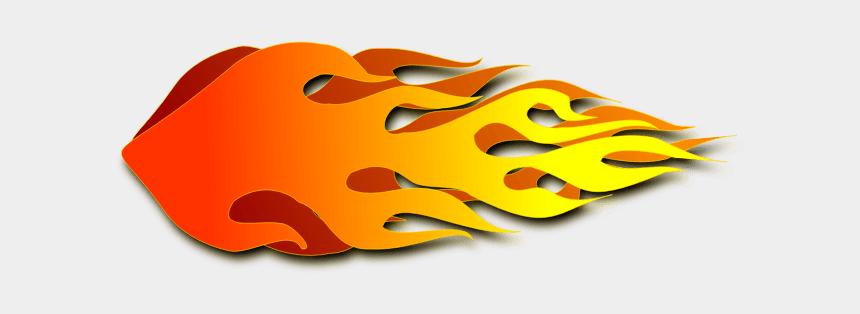 pinewood derby clipart, Cartoons - Fire Flames Clip Art Free - Flame Clip Art