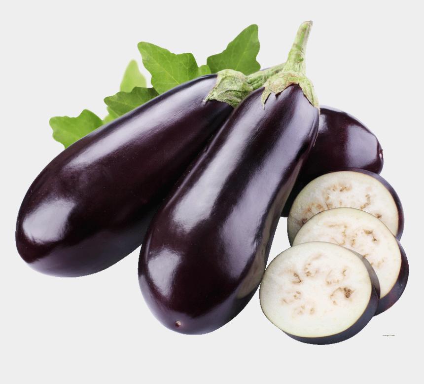 brinjal clipart, Cartoons - Eggplant Clipart Images - Egg Plant