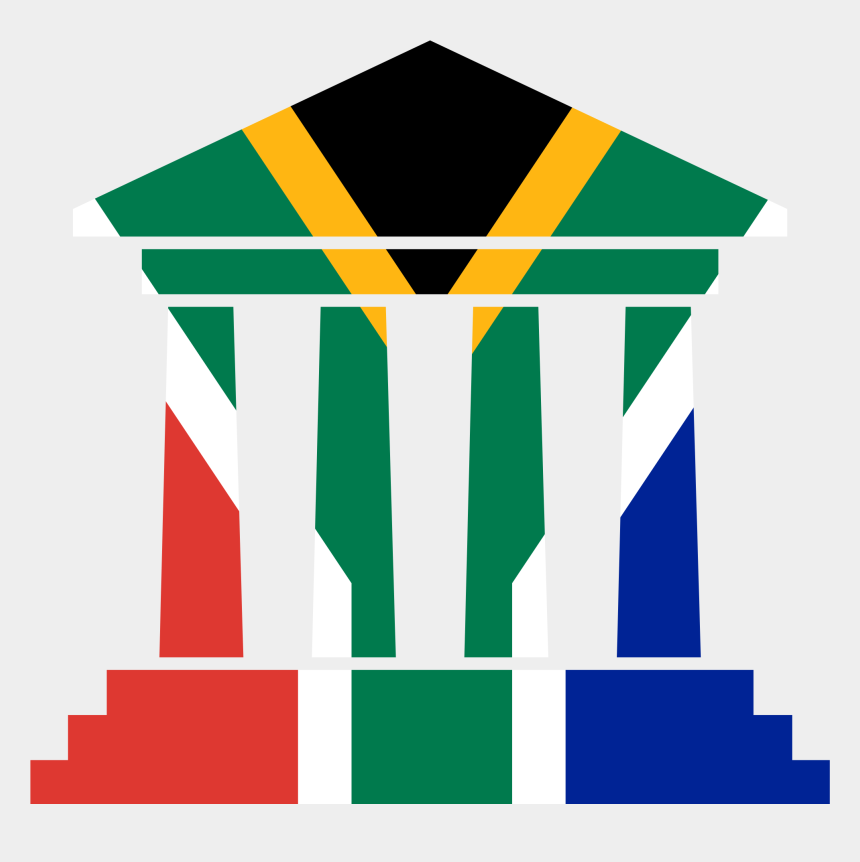freedom of assembly clipart, Cartoons - File - Zagovicon - Symbol That Represents Government