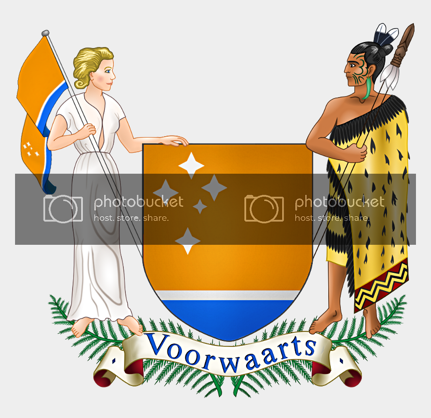 freedom of assembly clipart, Cartoons - Image - Constitutional Monarchy New Zealand