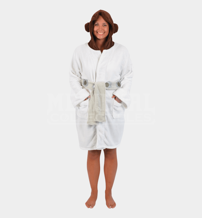 princess leia clipart, Cartoons - Star Wars Princess Leia Png - Princess Leia