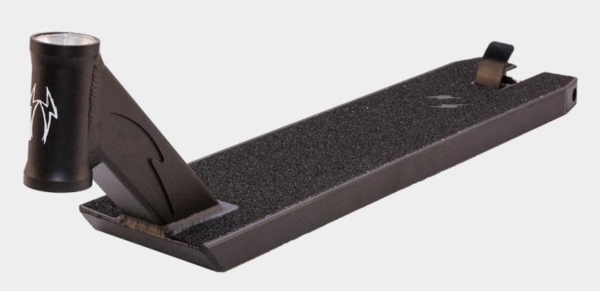 deck clipart, Cartoons - Havoc Pro Deck Clipart , Png Download - Outdoor Bench