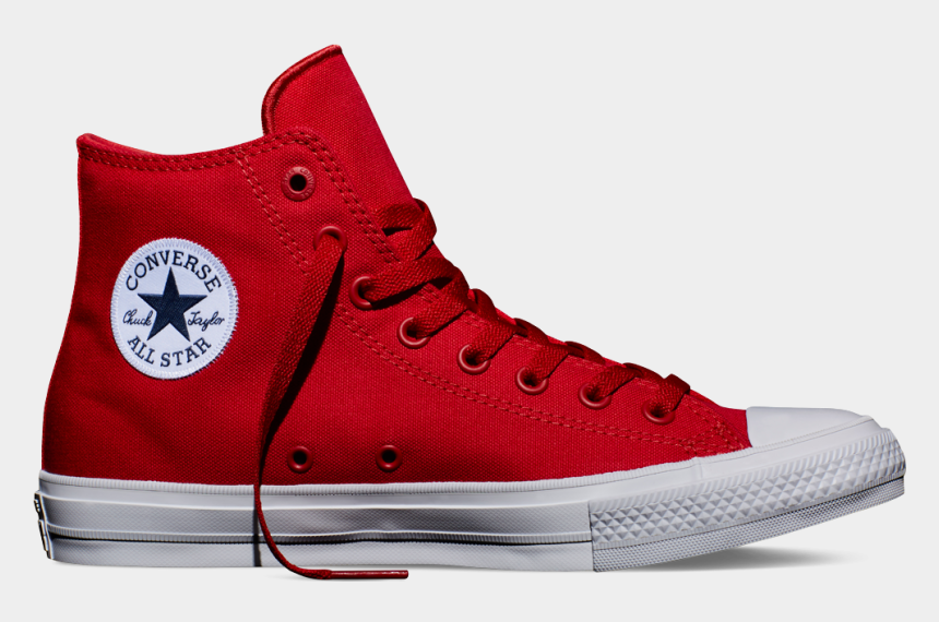converse clipart, Cartoons - Converse Transparent Tumblr - Converse Shoes Red Chuck Taylor