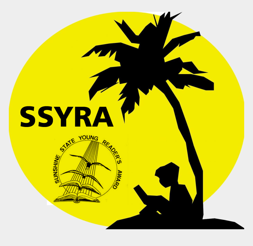 get dressed for school clipart, Cartoons - Flagler Young Readers Ssyra Elections - Sunshine State Young Readers