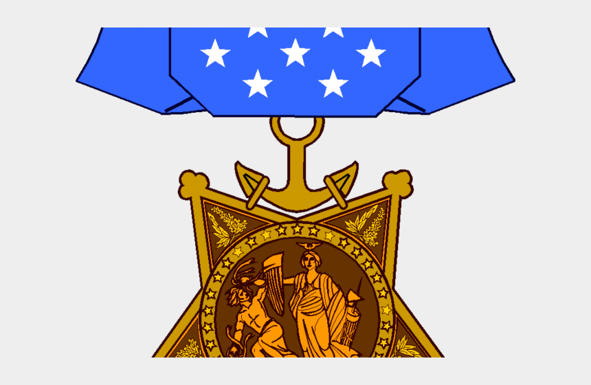 honor clipart, Cartoons - Medal Clipart Medal Honor - Medal Of Honor Clipart Png