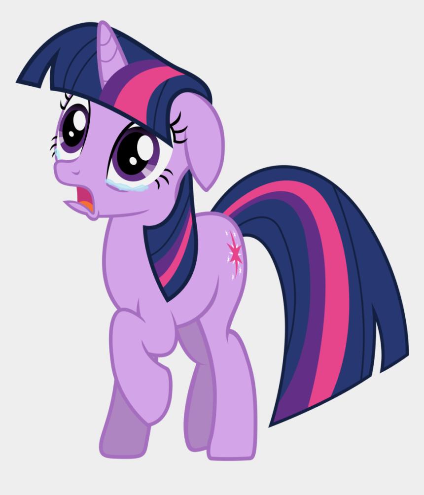 plot clipart, Cartoons - A Canterlot Wedding, Artist - My Little Pony Twilight Sparkle