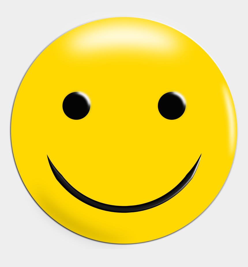 happy emoji clipart, Cartoons - Emoticon Smiley Sunglasses Emoji Face Free Download - Happy Face Emoji Clipart