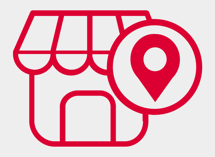 pick up room clipart, Cartoons - Where Is My Nearest Dpd Pickup Point - New Pick Up Point