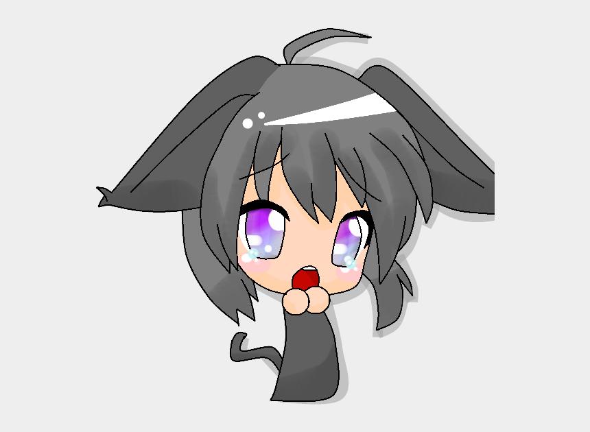 Chibi Crying Drawing Anime Crying Chibi Girl Png Cliparts