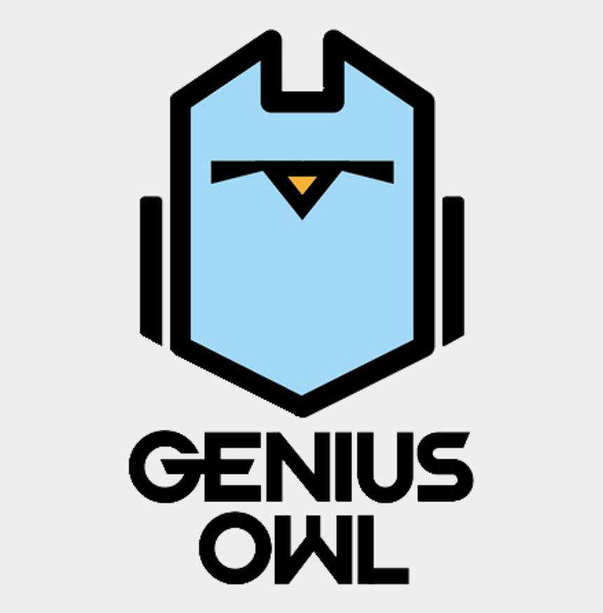 genius clipart, Cartoons - Owl Clipart Genius - Portable Network Graphics