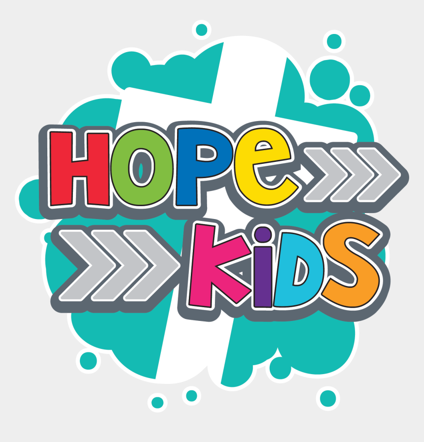 church family and friends day clipart, Cartoons - Hopekids - Graphic Design