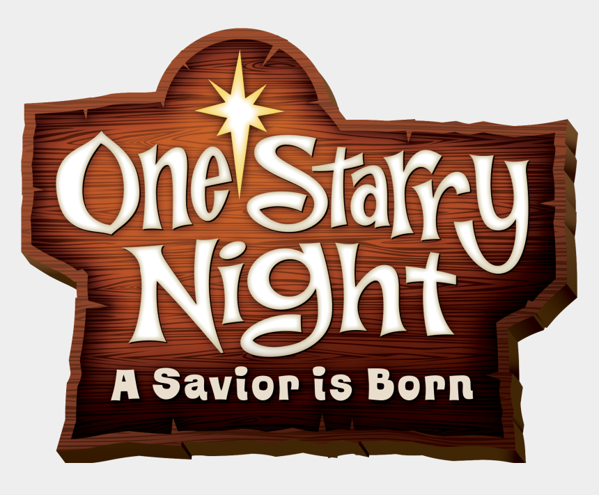 church family and friends day clipart, Cartoons - 01 Nov A One Day Christmas Vbs - One Day For Christmas