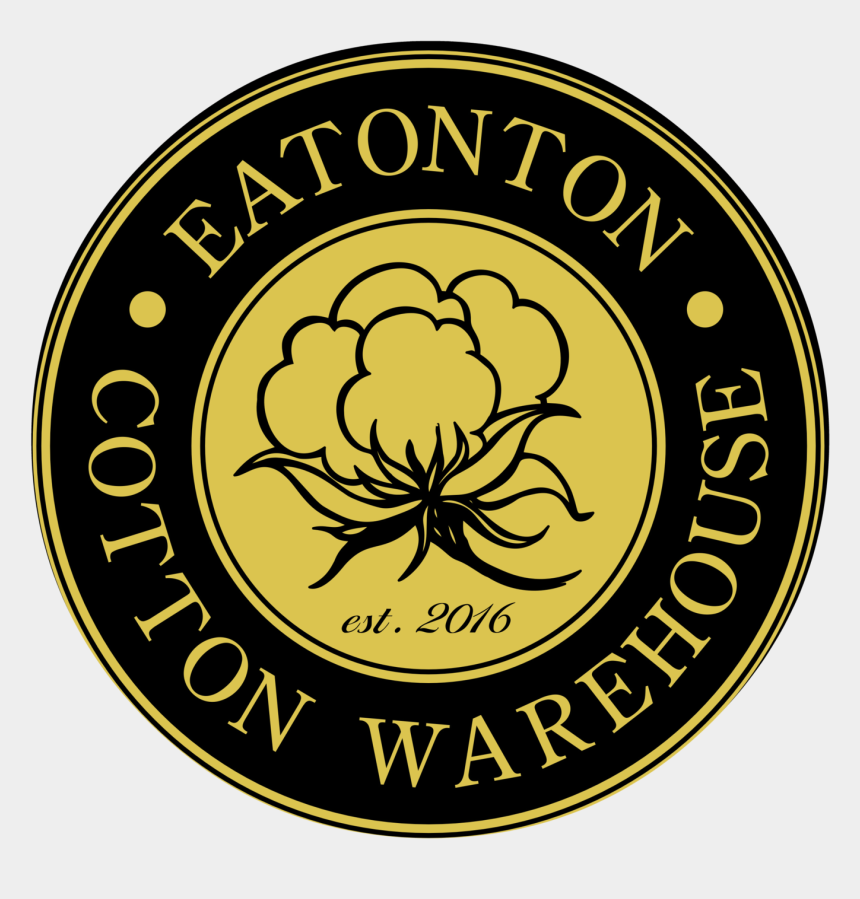 cotton boll clipart, Cartoons - The Eatonton Cotton Warehouse - Ergonomic Group