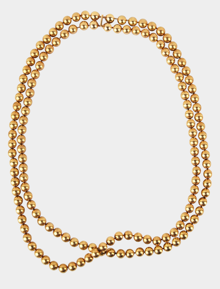 necklaces clipart, Cartoons - Beads Png Free Image - Portable Network Graphics