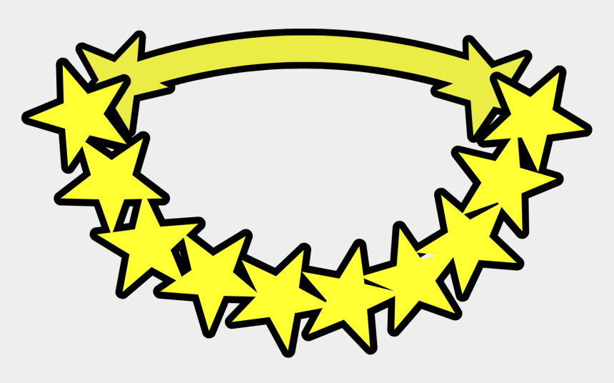 necklaces clipart, Cartoons - Category Necklaces Club Penguin Wiki Fandom Powered - Club Penguin Rewritten Star Necklace