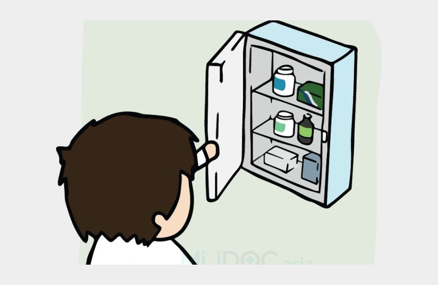 dental instruments clipart, Cartoons - Medicine Clipart Medication Storage - Medication Storage Clipart