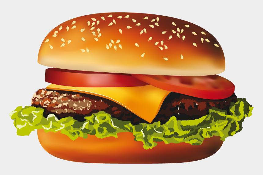 Cheeseburger clipart hamburger hot dog, Cheeseburger hamburger hot dog  Transparent FREE for download on WebStockReview 2020