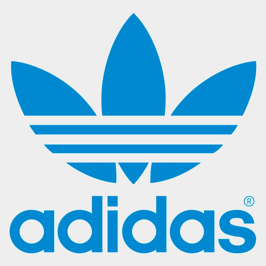 superstars clipart, Cartoons - Adidas Shoes Clipart Adidas Superstar - Adidas Originals Logo Png